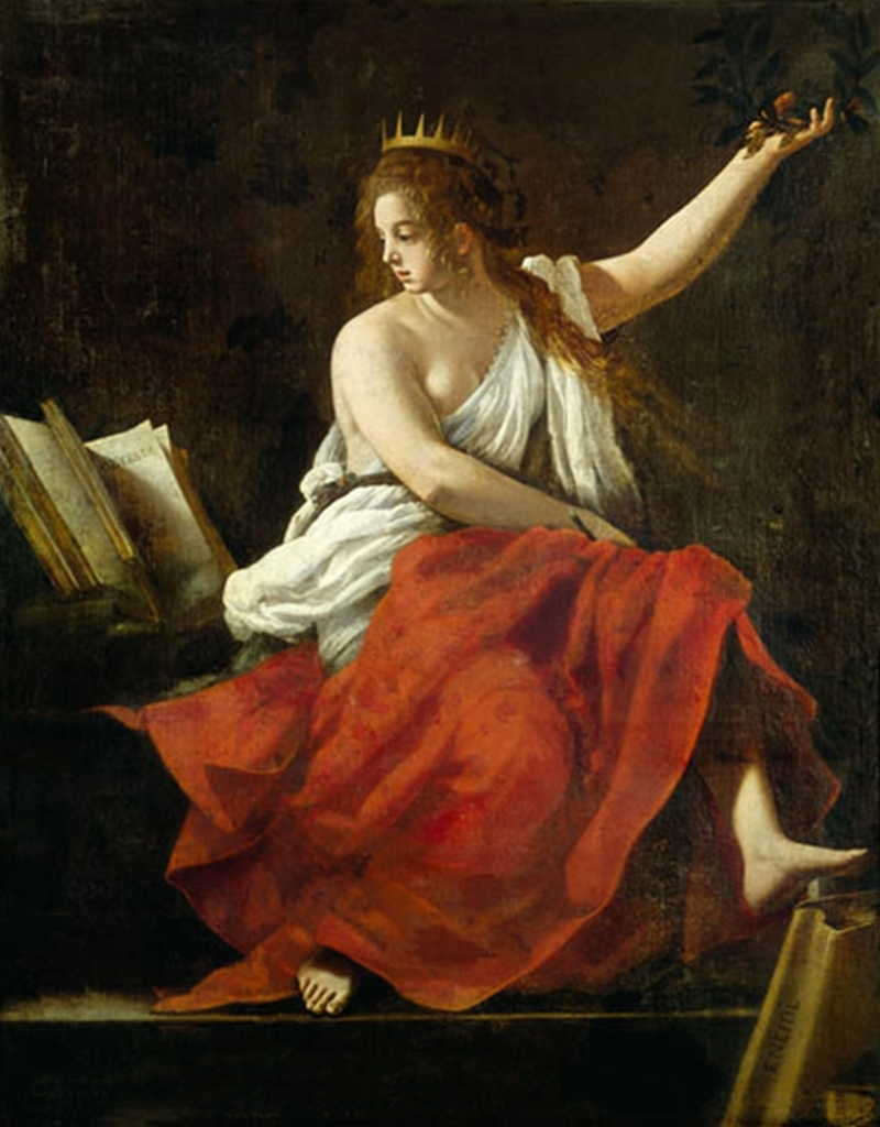 http://www.hellenicaworld.com/Art/Paintings/GiovanniBaglione/GBaglione0015.jpg