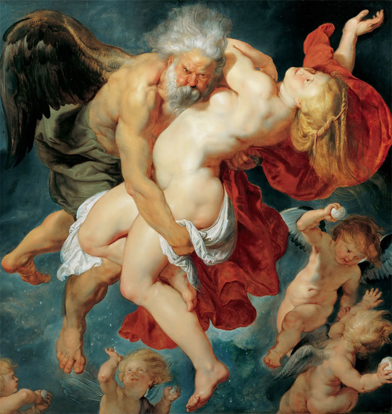 http://www.hellenicaworld.com/Art/Paintings/PeterPaulRubens/PPRubens0450.jpg