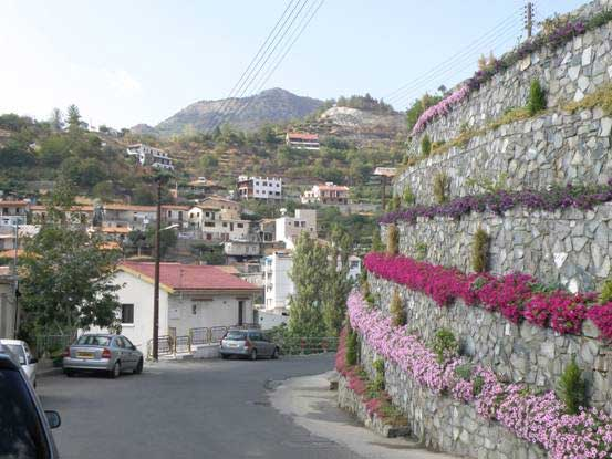 Image result for Agros