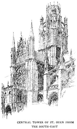 Other Architectural Antiques Painstaking 1795 Print Gothic Ornament York Minster ~ Capital Of A Semi-pillar South Aisle Architectural & Garden