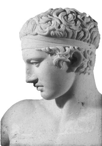 ancient greek art essays Read this essay on ancient art come browse our large digital warehouse of free sample essays get the knowledge you need in order to pass your classes and more only.