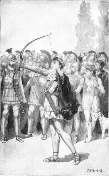 ransom hero and priam When agamemnon refuses and threatens to ransom the girl to her father, the   despite the misgivings of his wife, andromache, the trojan hero, hector, son of.