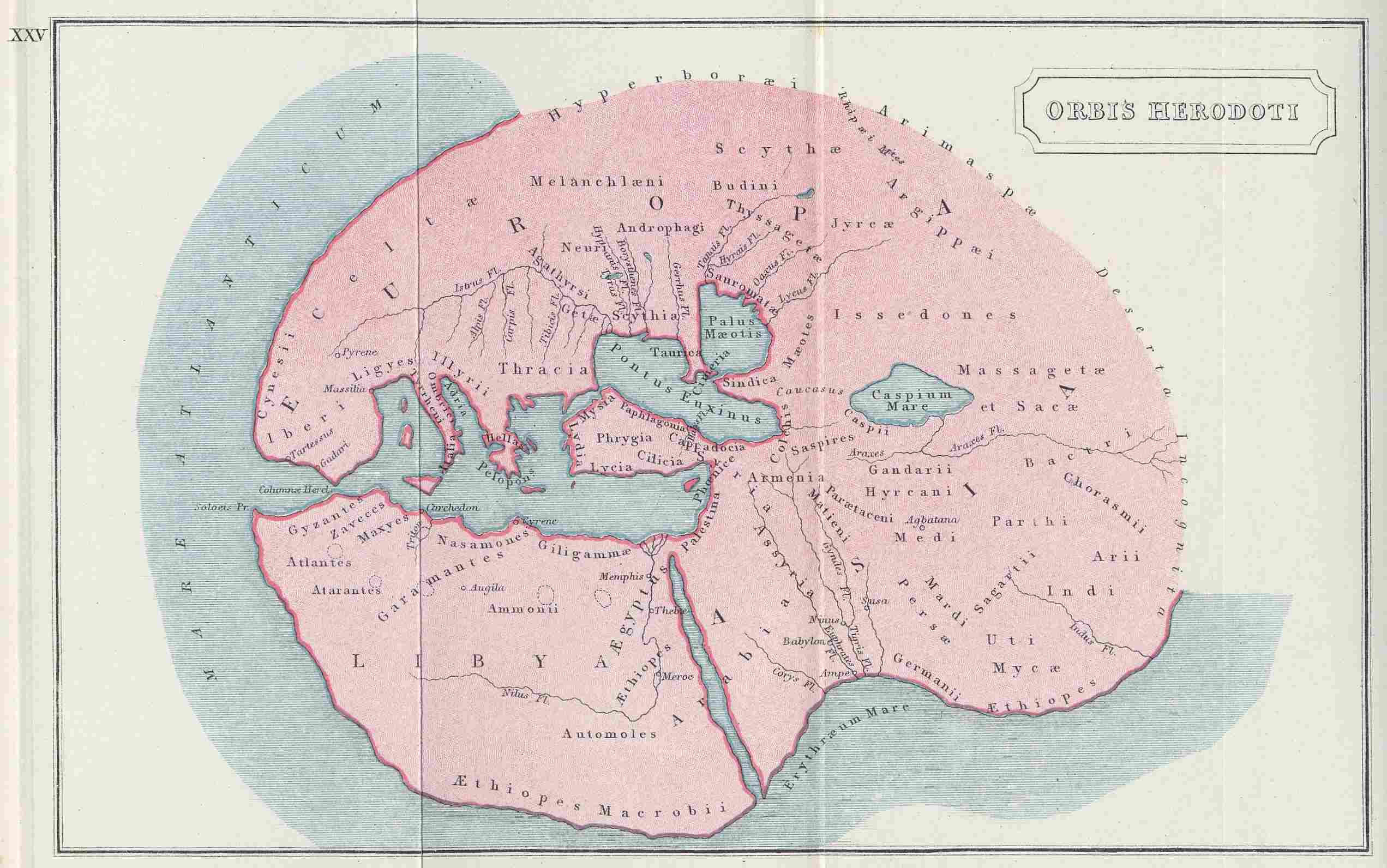 Atlas of ancient and classical geography samuel butler list of maps gumiabroncs Gallery