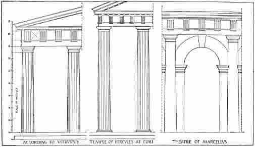 greek classicism essays Free greek architecture papers, essays, and research papers.