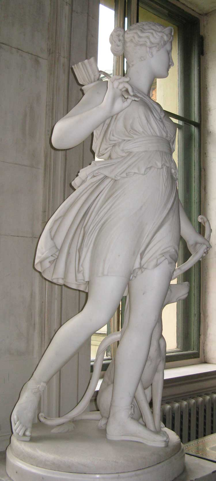 the sculpture of roman goddess diana Find the perfect sculpture the roman goddess diana stock photo huge collection, amazing choice, 100+ million high quality, affordable rf and rm images lemoyne: diana, 1726 /nmarble sculpture of the roman goddess diana, by jean-louis lemoyne, 1726.