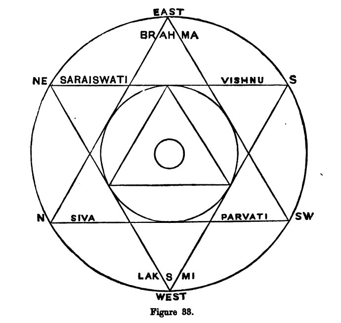 ancient vampire symbols and their meanings wwwimgkid