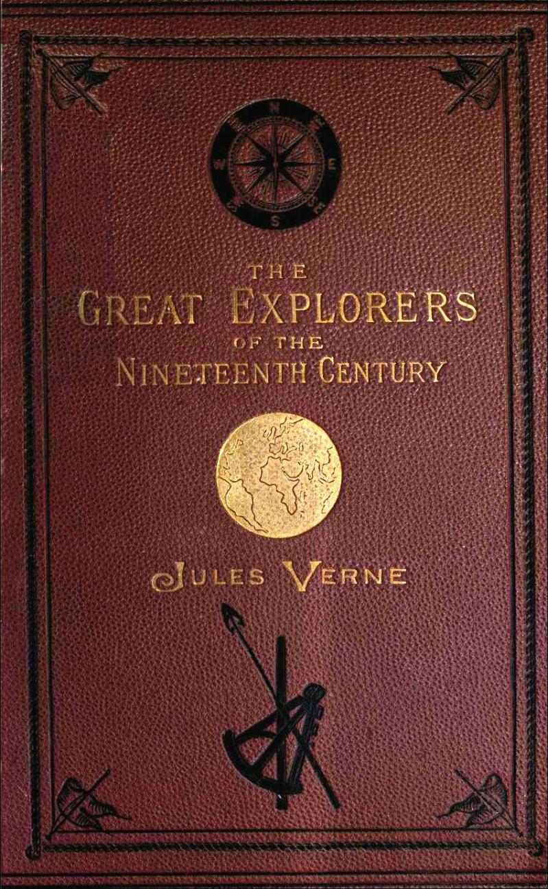 collection jules verne édition rencontre lausanne