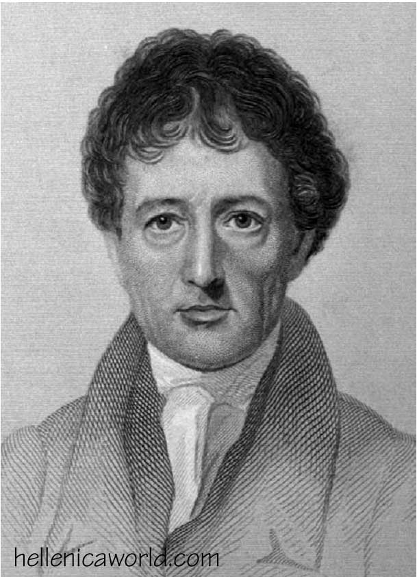 charles lamb as an romantic essayist Introduction: charles lamb is one of the greatest essayists of english literature he brought perfection to the art of essay writing he is known as an essayist of style his style and his humour and pathos made him the prince among english essayists.
