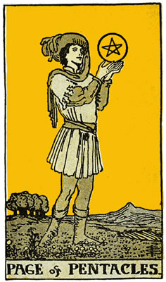 The Illustrated Key to the Tarot, L  W  de Laurence