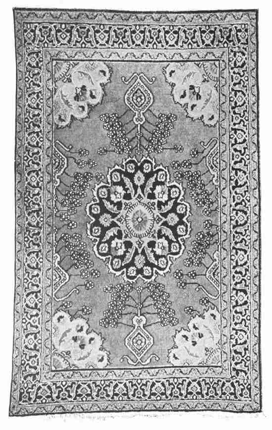 Black And White Oriental Rug Rugs Ideas