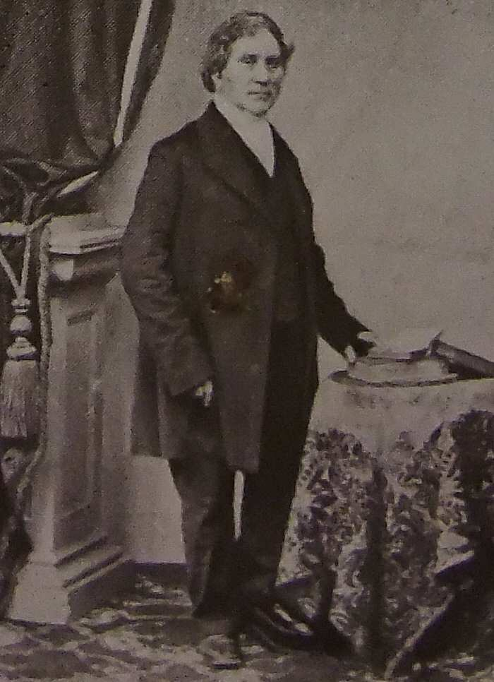 The Annals Of Willenhall Frederick William Hackwood