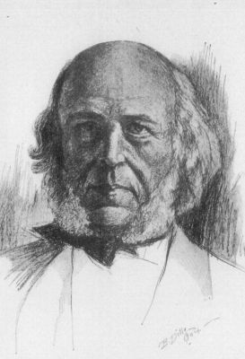 Herbert spencer essay what knowledge is of most worth