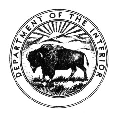 Rocky Mountain Colorado National Park United States Dept Of The Interior